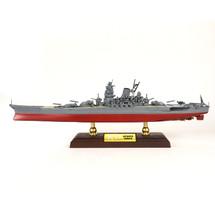 Yamato-class Battleship IJN, Yamato, Operation Kikusui Ichigo 1945