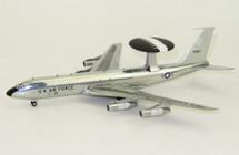 E-3B Sentry United States Air Force (USAF), AWACS (B707-300) 71-1407