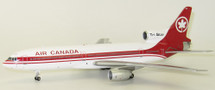 Air Canada Lockheed L-1011 C-FTND With Stand Limited to 72 Models