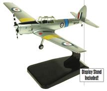 Chipmunk T.10 Royal Air Force, Battle of Britain, RAF Coningsby