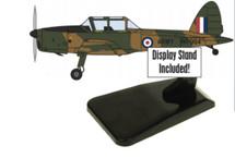 DHC-1 Chipmunk Army Air Corps