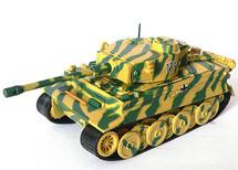 Pz.Kpfw.VI Ausf.E Tiger Michael Wittmann, 3rd Platoon, 1st SS Panzer Division Leibstandarte Adolf Hitler