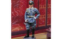 General Hermann Goering WWII, single figure