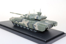 T-14 Armata Russian Army, T-90 Camouflage