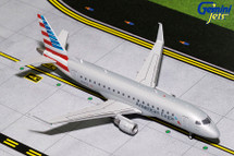 American Eagle ERJ-175 N416YX Gemini Diecast Display Model