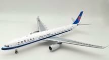 China Southern Airlines Airbus A330-300 B-8361 With Stand
