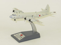 Japan Navy Lockheed P-3C Orion 5101 With Stand