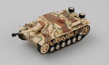 Sd.Kfz.142 StuG III G German Army, USSR, 1944 Display Model