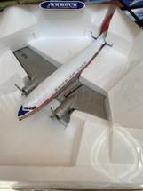 C-47 Transport - Swiss Airlines