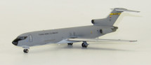 Colombia Air Force Boeing 727-200 FAC1204 With Stand VULCANO