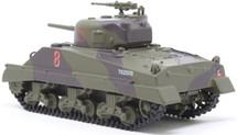 Sherman III New Zealand Military 4th Armored Bgd, Italy, 1944