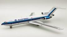 Eastern Air Lines Boeing 727-100 N8111N With Stand