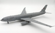 United Arab Emirates Air Force Airbus A330-243(MRTT) 1302 With Stand