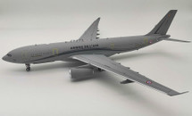 France Air Force Airbus A330-202 (MRTT) MRTT041 With Stand