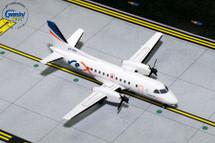 Regional Express Airlines SAAB SF340, VH-ZRL Gemini Diecast Display Model