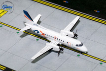 Regional Express Airlines SAAB SF340, VH-ZRL Gemini Diecast Display Model