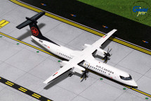 Air Canada Q400, C-GGOY Gemini Diecast Display Model