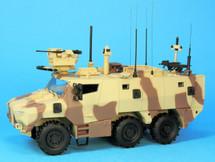 VBMR Griffon French Army Desert Camouflage