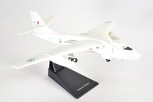 Vickers Valient British Royal Air Force by Atlas Editions