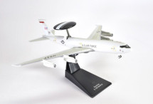 E-3B Sentry 552nd Air Control Wing USAF, Tinker AFB by Atlas Editions