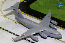 C-17 Boeing USAF (Hawaii ANG) 05-5147 Gemini Diecast Display Model