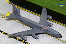 KC-135R Boeing (Ohio Air Guard) USAF 64-14840 Gemini Diecast Display Model