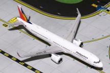 Philippine Airlines A321neo, RP-C9930 Gemini Diecast Display Model