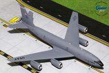 United States Air Force KC-135R Stratotanker, #80106 Gemini Diecast Display Model