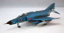 Mitsubishi F-4EJ Phantom II Display Model