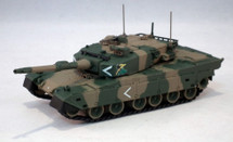 Type 90 Main Battle Tank Display Model