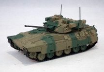 Type 89 Infantry Fighting Vehicle Display Model