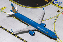 Vietnam Airlines A321neo, VN-A616 Gemini Diecast Display Model
