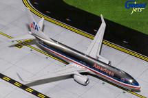 American Airlines 737-800, N921NN Gemini Diecast Display Model