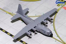 C-130 Hercules Thai Air Force, #60109 Gemini Diecast Display Model