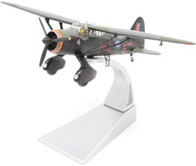 Lysander Mk III RAF No.161 (Special Ops) Sqn, White 16