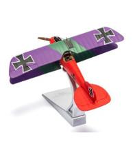 D.V Luftstreitkrafte JG 1 Flying Circus, 2059/17