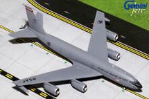 Singapore Air Force KC-135R Stratotanker, #752 Gemini Diecast Display Model