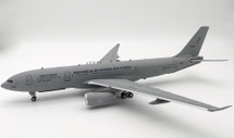 South Korea Air Force Airbus A330-243MRTT 18-001 With Stand