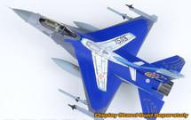 Portuguese Air Force F-16A 201 Sqd, 50th Anniversary
