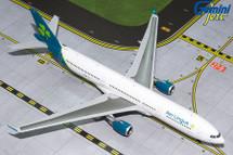 Aer Lingus A330-300 (New Livery) EI-BDY Gemini Diecast Display Model