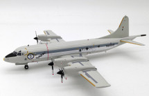 Germany Navy Lockheed P-3C Orion 6005 With Stand