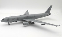 Australia Air Force Airbus KC-30A (A330-203MRTT) A39-006 With Stand