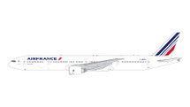 Air France 777-300ER, F-GZNL Gemini Diecast Display Model