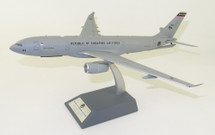 Singapore Air Force Airbus A330-200MRTT 763 with Stand LTD quantity 36 models