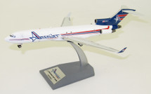Amerijet International Boeing 727-200 N395AJ With Stand