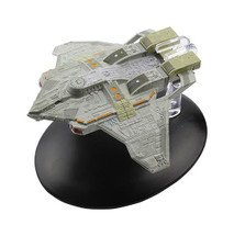 Nightingale Medical Transport, Star Trek by Eaglemoss Collections