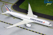 Air France A350-900 F-HTYA Gemini 200 Diecast Display Model
