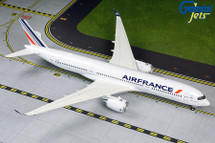 Air France A350-900 F-HTYA Gemini 200 Diecast Display Model