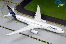 Lufthansa A330-300, D-AIKO Gemini 200 Diecast Display Model