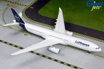 Lufthansa A330-300, D-AIKO Gemini 200 Diecast Display Model